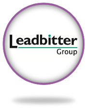 Leadbitter Group