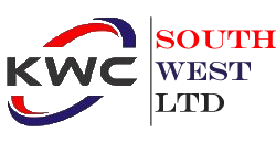 KWC Southwest Ltd Logo
